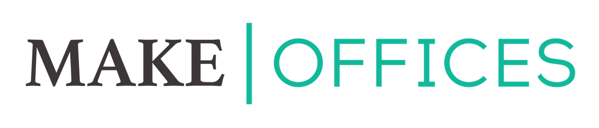 UberOffices Logo